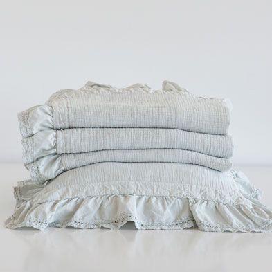 bedspreads bedroom zara home united states hartter. Black Bedroom Furniture Sets. Home Design Ideas