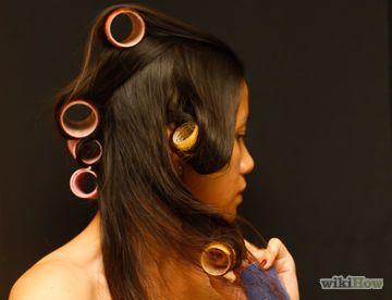 Create a Big Curly Hairstyle Step 6.jpg