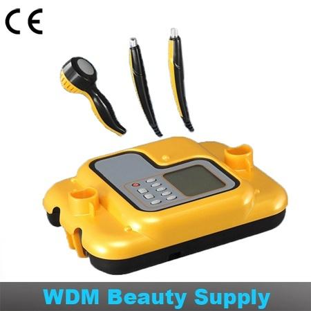 Radio Frequency Facial Machine  http://www.wdmbeautysupply.com