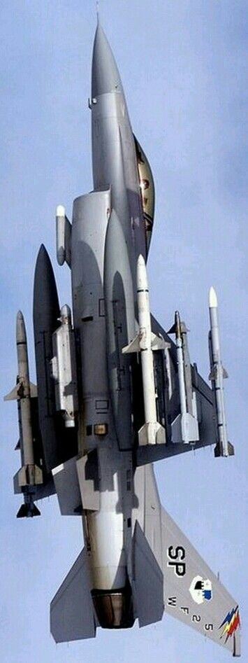 F-16                                                                                                                                                                                 More