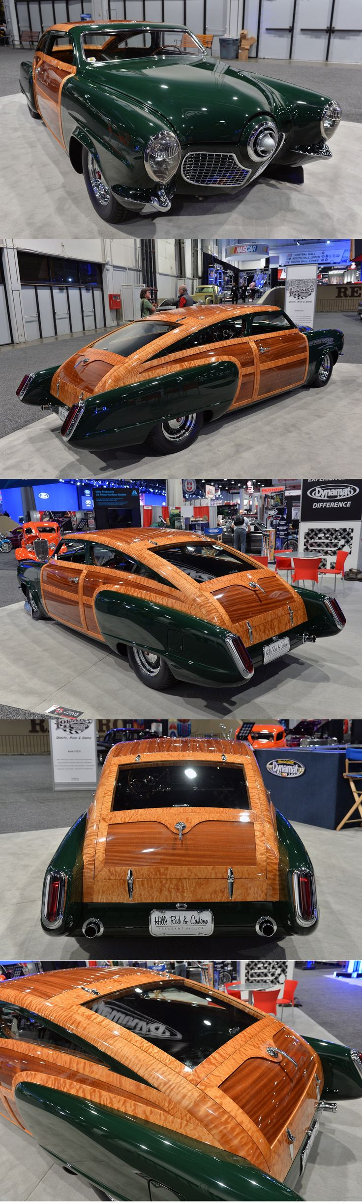 studebaker-woody-fastback... SealingsAndExpungements.com... 888-9-EXPUNGE (888-939-7864)... Free evaluations..low money down...Easy payments.. 'Seal past mistakes. Open new opportunities.'