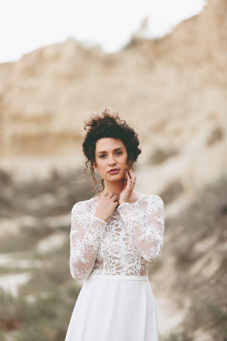 75 best wedding dresses images on pinterest bielefeld boho wedding dress and bridal dresses. Black Bedroom Furniture Sets. Home Design Ideas