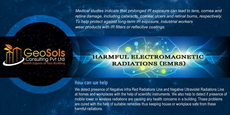 However, all its harmful effects can be prevented easily if you have the right tools with you. An electronic gadget that either receives or emits a Wi-Fi or wireless signal such as popular gadgets like cell phones, laptops and tablets create an RF or Radio Frequency electromagnetic Field (EMF). This radiation is present around us all the time at school, at work, at home, on buses, in our cars, on planes, in restaurants and stores and on trains.