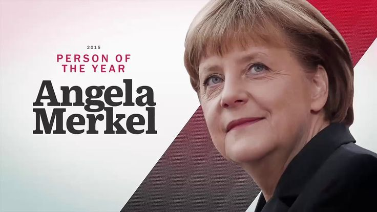 Angela Merkel Biography | President of Germany | Angela Merkel snl | Ang...