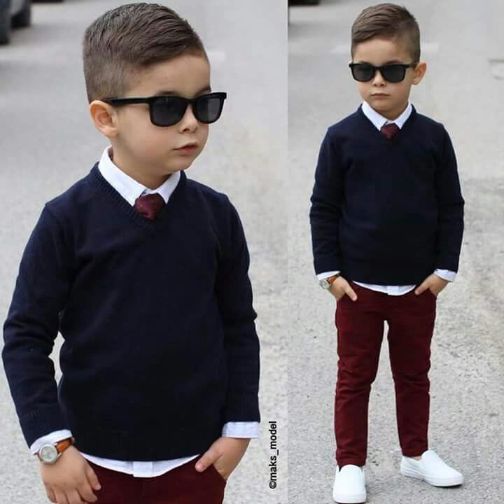 21 Best Kids Fashion Images On Pinterest