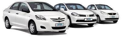 Find cheapest discount car hire that meet your budget. Car Rentals Network compares the rates of hundreds of car rental suppliers worldwide. Complete the search form to find discount car rental deals at over 30 000 locations! Before you decide, COMPARE OUR PRICES! For more information please visit http://www.carrentalsnet.com