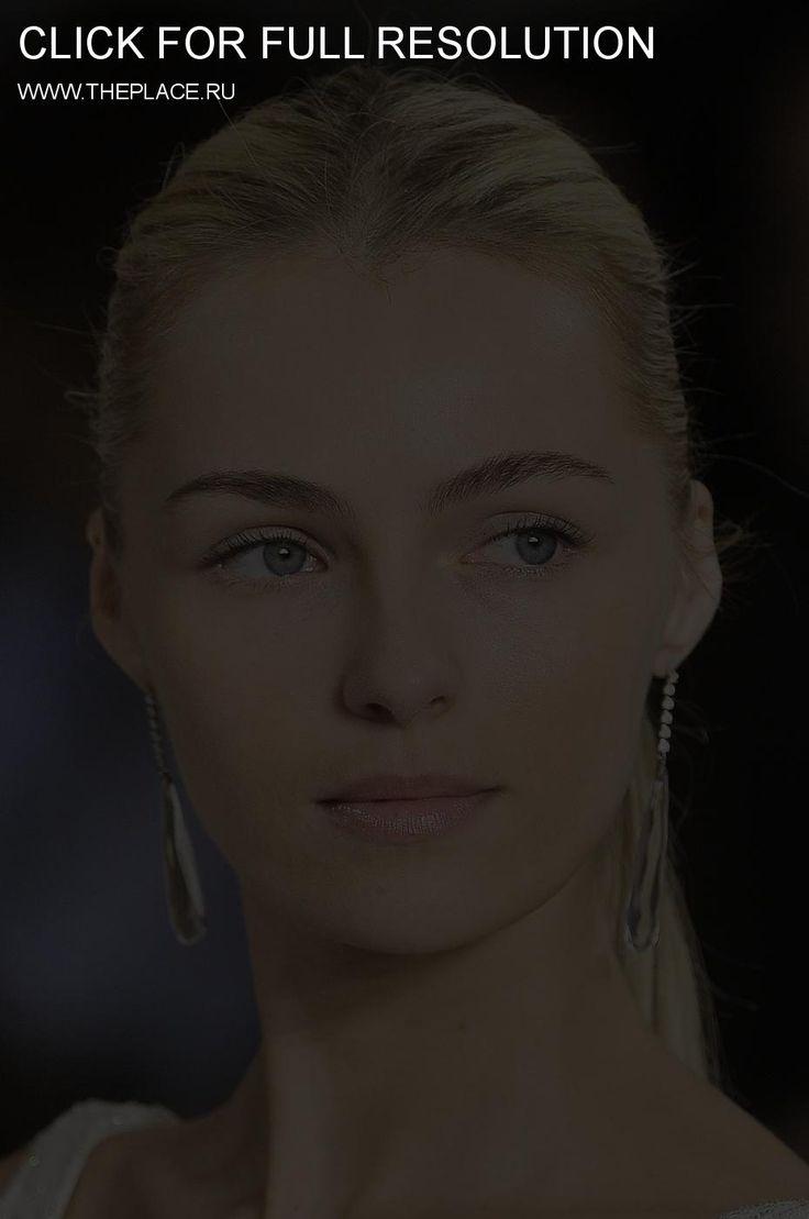 Русские модели | СПЛЕТНИК