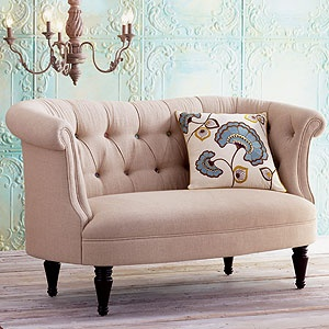 Cute Love Seats 106 Best Loveseats Images On Pinterest  Loveseats For The Home