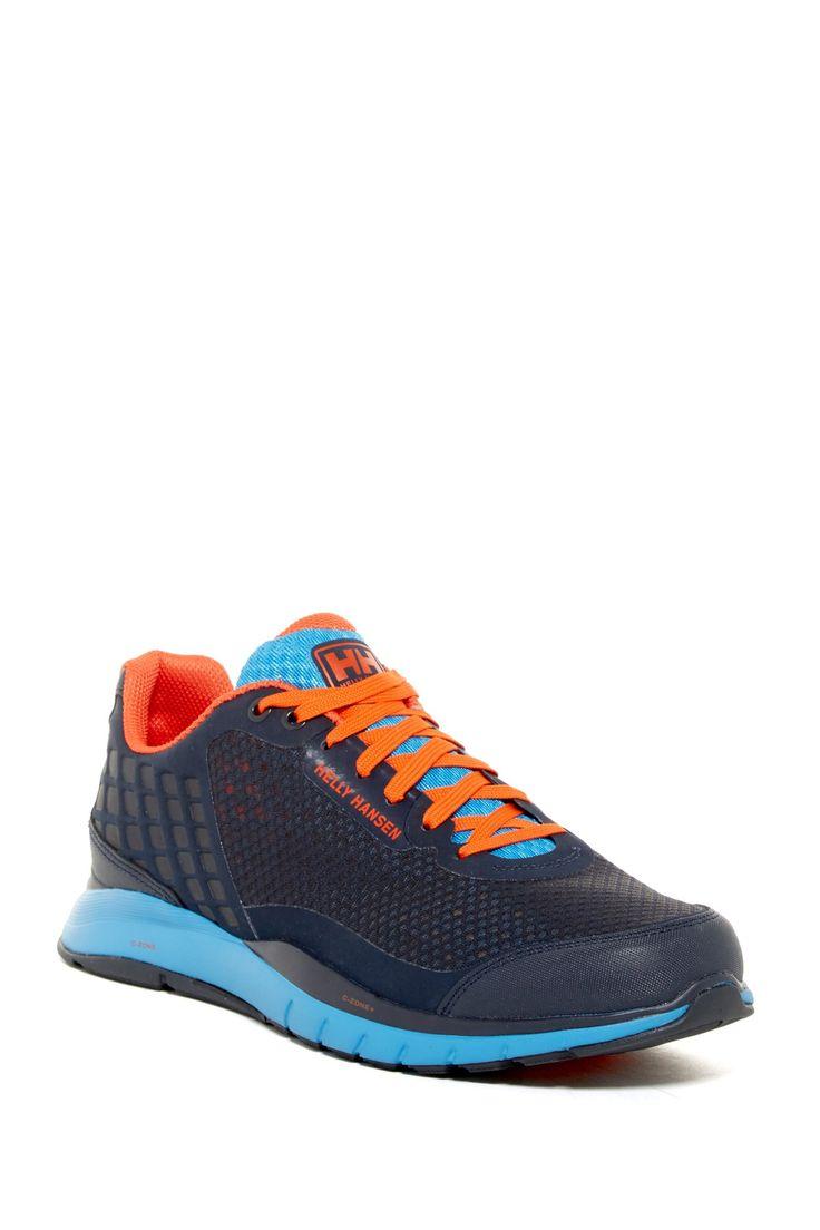 Zargheta Sneaker