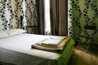 PARIS - Oops Hostel