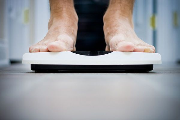 Aprende a calcular cuál es tu IMC o índice de masa corporal