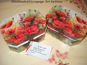 produse handmade! ^_^