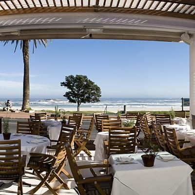 Tuscany Beach - 41 Victoria Rd, Camps Bay, Cape Town