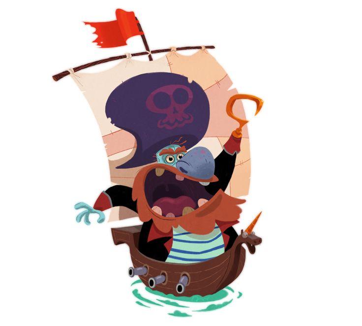 http://makismlost.blogspot.nl/2012/05/battleship.html