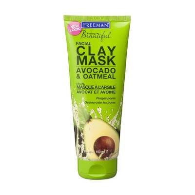 Topic, very Avocado oatmeal facial mask entertaining