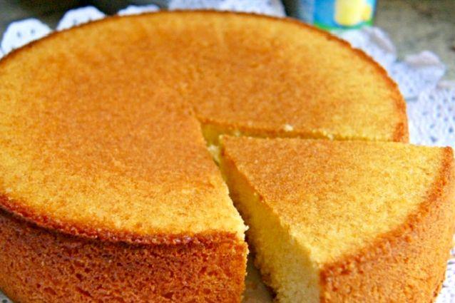 Oltre 25 migliori idee su torte di compleanno a piani su for Piani domestici di base