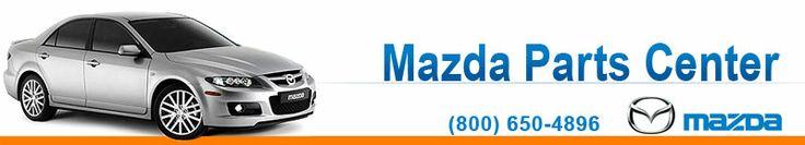 1991 Mazda Miata Parts - Mazda Parts Center - Call (800) 650-4896 for up to 30% Off on Genuine Mazda Parts and Accessories