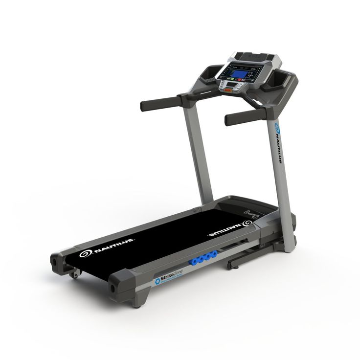 The ▸★▸ Nautilus T614 Treadmill Review ◂★◂ is something to take note of for future reference.