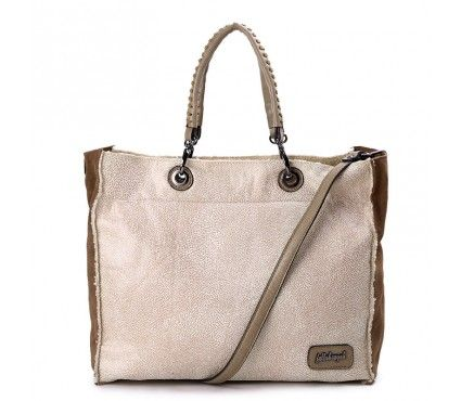 Autumn/Winter 2014 | FULLAHSUGAH BAG €39.92 | 3434102514 | http://fullahsugah.gr