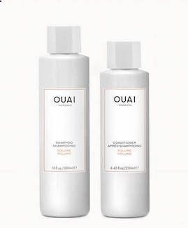 CURL SHAMPOO $ 28.00 A light, hydrating cleanser infused with our unique Smart Technology complex that cleans strands while replenishing moisture—leaving curls bouncy, buoyant and soft. Protects color. Free of parabens and sulfates. No animal testing.