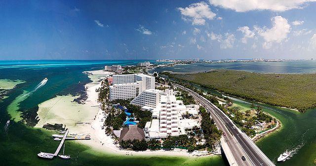 Goooood Morning Cancun | Flickr: Intercambio de fotos