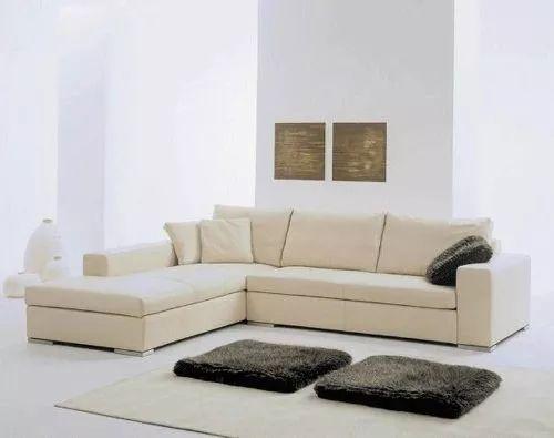 M s de 1000 ideas sobre sillones esquineros en pinterest for Sofas precio fabrica