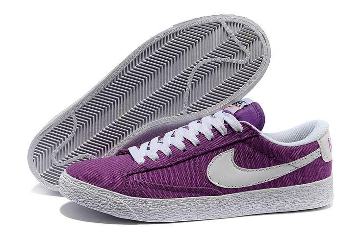https://www.nikeblazershoes.com/women-nike-blazer-low-cultural-vintage-shoes-purple-p-389.html WOMEN NIKE BLAZER LOW CULTURAL VINTAGE SHOES PURPLE Only $73.46 , Free Shipping!