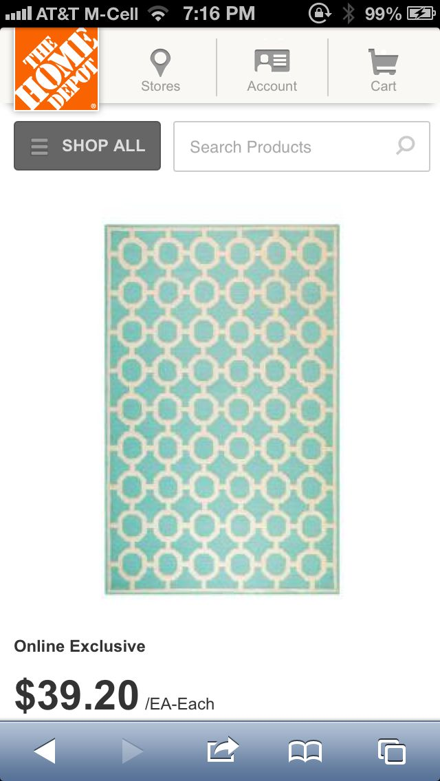 Laundry Room Rug Cute Laundry Room Pinterest