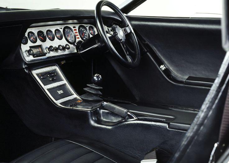 Holden-Torana_GTR-X_Concept_1970