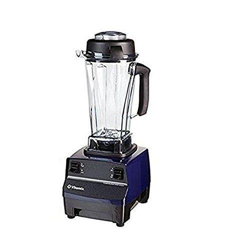 Vitamix 1918  Two Speed Blender, Cobalt Blue (Certified Refurbished) Vitamix http://www.amazon.com/dp/B00K8NKWPW/ref=cm_sw_r_pi_dp_hrfivb1834Y78