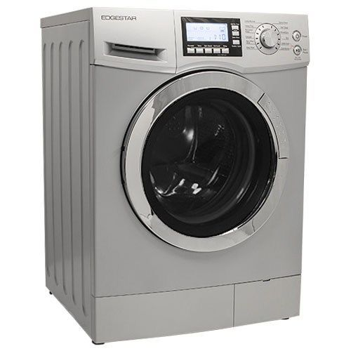 Top 5 Washer Dryer Combos For Tiny Houses #HomeAppliancesWasherAndDryer
