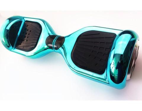 N2 Series Hover Board Self Balancing Lightweight Ul