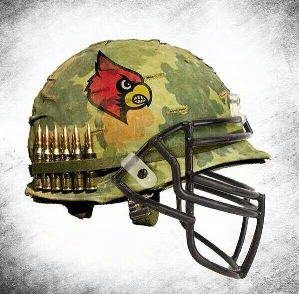 memorial day cardinals game