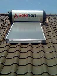 CV. TEGUH MANDIRI TECHNIC melayani service wika, solahart, air panas, pemanas air tenaga surya daerah jakarta. 087877714593 Solahart ? Menghemat pengeluaran Anda ! Dengan menggunakan Solahart, anda akan mendapatkan energi air panas secara geratis dari tenaga surya (matahari) solahart pemanas air telah berkembang di Australia dan juga di Indonesia Jl .Pondok Kelapa No.2C Blok AB Tlp : (021)99001323 Hp : 087877714593 Hp : 081290409205