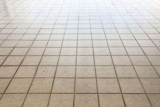 SteamKleen: Between the cracks -Tile and Grout cleaning benefi...