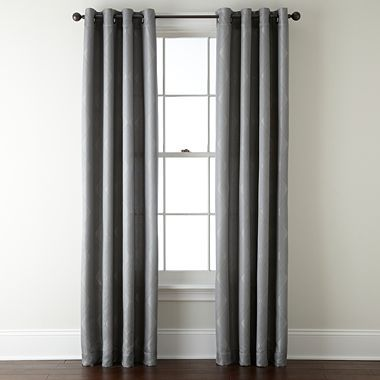 Bungalows Drapery Panels And Curtain Panels On Pinterest