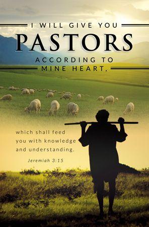 pastor appreciation day ideas - Google Search