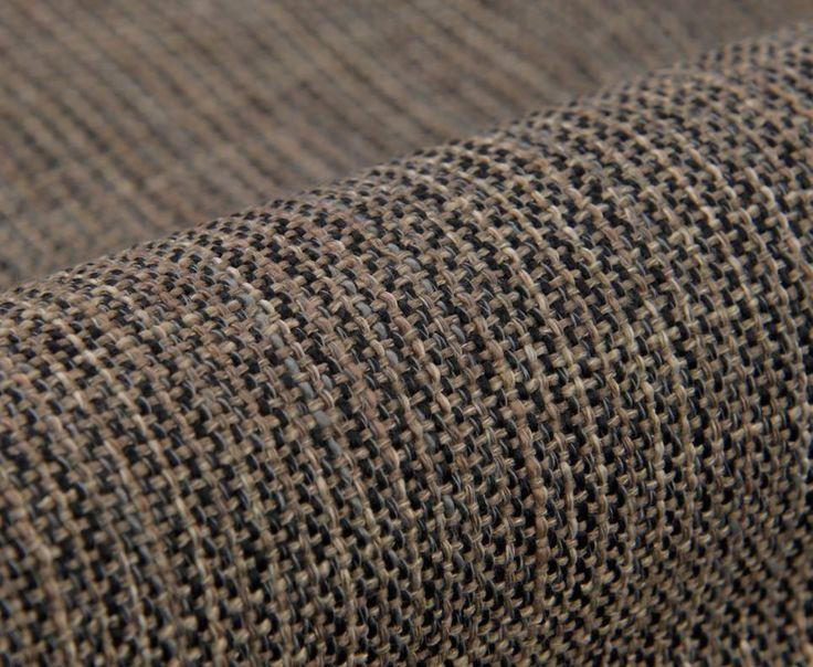 #curtains #fabric #dekostoffe #möbelstoffe #gordijnen #stoffen #basics #plains #gardinen #gordijnstoffen #decoration #decoratie