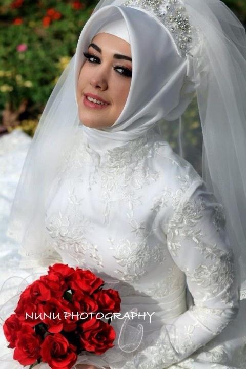 Akad Hijab