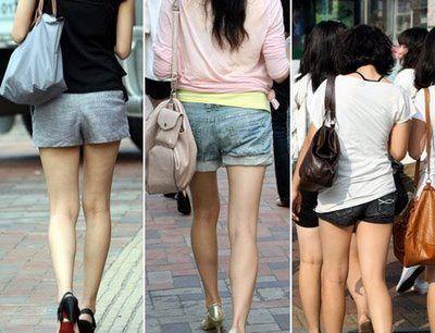 Karena Pakai Celana Pendek, Seorang Gadis di Perkosa - http://www.com-59.com/hukum/karena-pakai-celana-pendek-seorang-gadis-di-perkosa.html/543