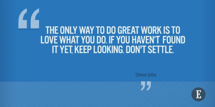 These 11 Steve Jobs Quotes Will Motivate You to Change the World