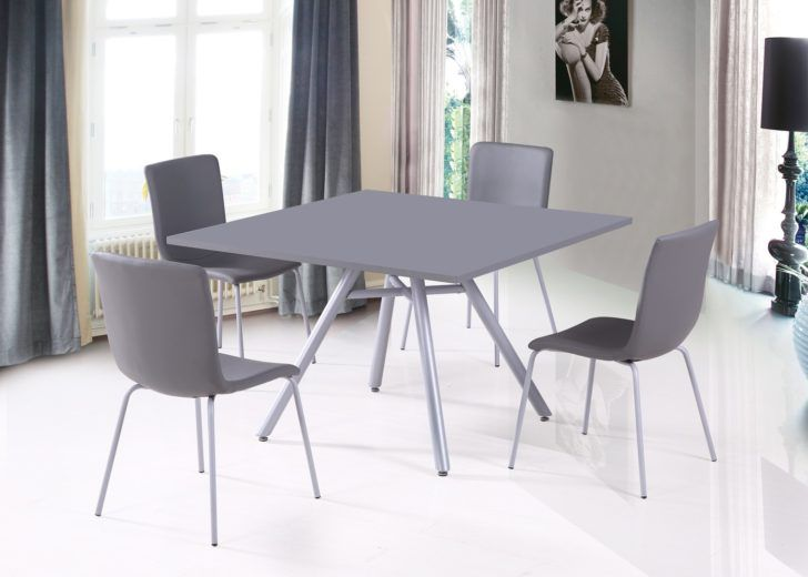 Interior Design Ensemble Table Et Chaise Ensemble Table Cuisine Et