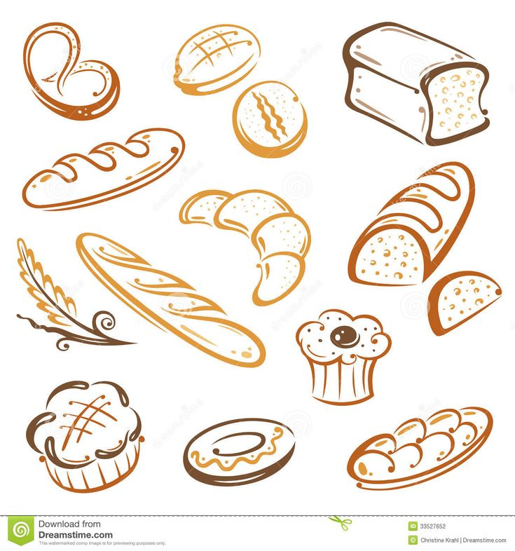 bread logo - Пошук Google