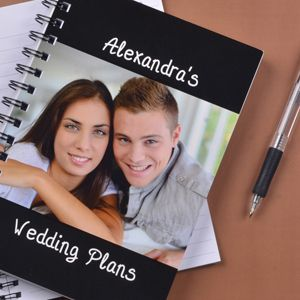 Leave a message for Andrea & Chris to read on their Xth Wedding Anniversary