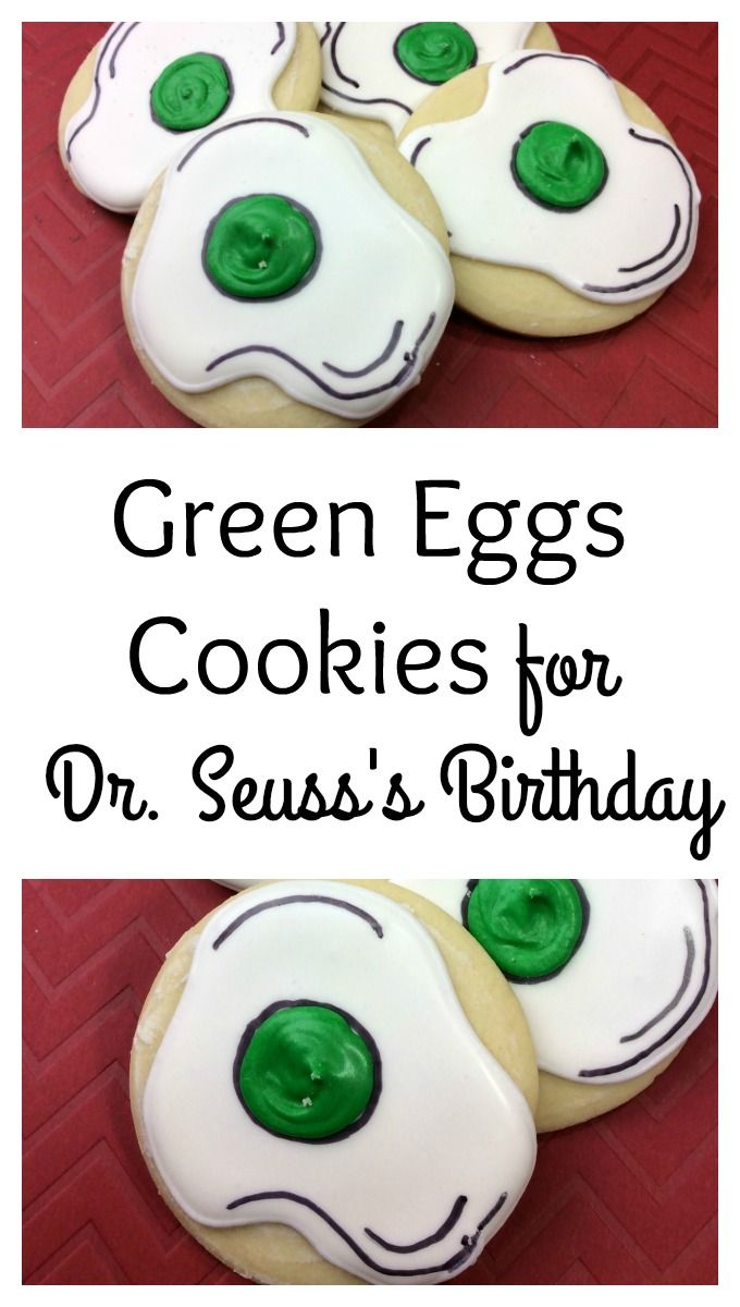 45 best dr seuss party images on pinterest dr suess birthday