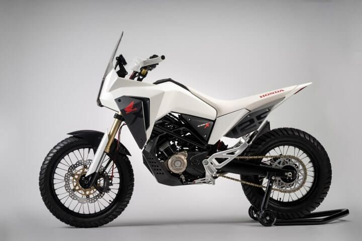 2020 Honda Motorcycles Released Supermoto Adventure Cb Models Eicma In 2020 Supermoto Adventure Bike Motorcycle