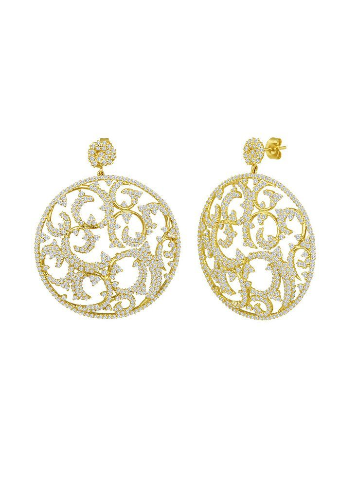 1000 images about loan for jewelry on