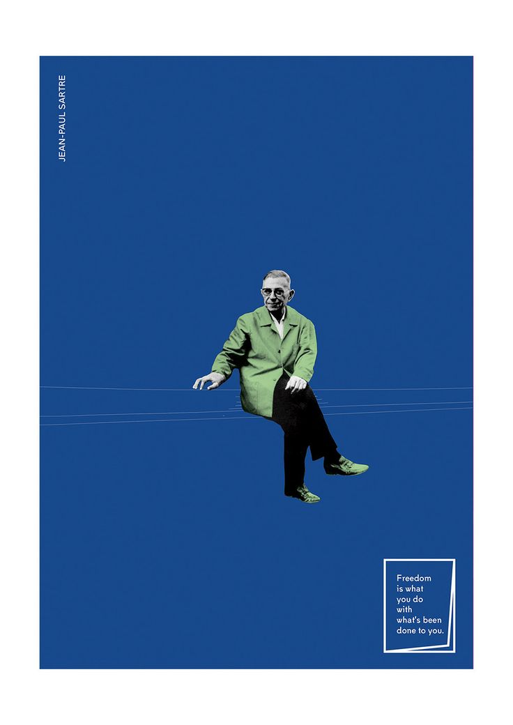 the life of jean paul sartre essay The paperback of the we have only this life to live: the selected essays of jean-paul sartre, 1939-1975 by jean-paul sartre at barnes & noble free.