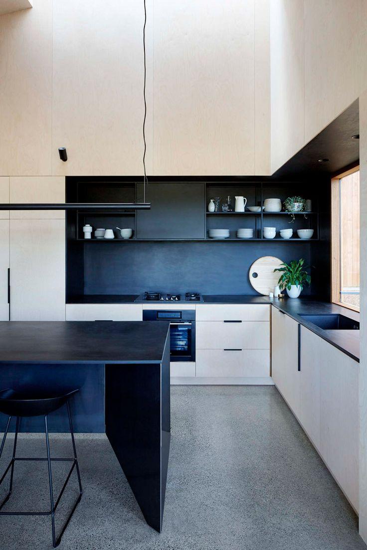 394 best kitchen images on Pinterest | Kitchen ideas, Kitchen ...