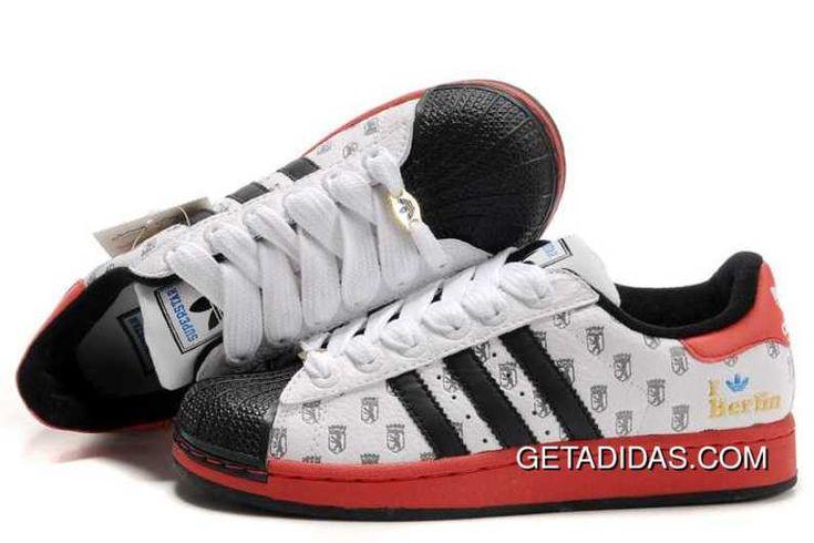 http://www.getadidas.com/adidas-superstar-35th-anniversary-city-series-berlin-easy-travel-shopping-goodfeeling-mens-topdeals.html  ADIDAS SUPERSTAR 35TH ...
